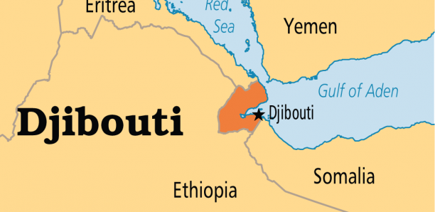 Djibouti : accusé de meurtre, l'ingénieur Mor Diarra Ndiaye finalement libéré