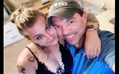 USA: Elle quitte son mari pour le DJ de son mariage