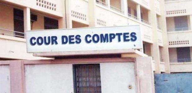 Nouveau siège de la Cour des Comptes : L'État annule son contrat avec la société Sattar