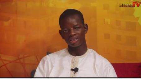 Les jeunes de Thierno LO innovent,Bassirou faye se prononce sur les 100.000 logements sociaux