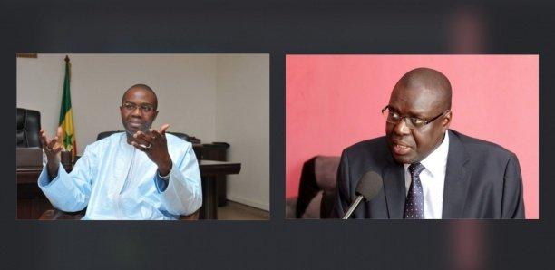 """""""6 Sénégalais de l'extérieur tués en 2019"""" : Horizon Sans Frontières dément Sory Kaba et publie une liste de 20 morts"""