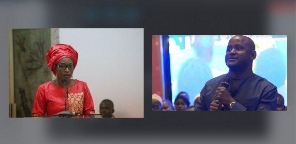 Financement de 150 millions : Zahra Iyane sert une sommation au Dg de la Der