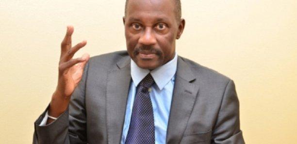 Auditions Devant Le Juge, «Une Fausse Piste», Selon Le Commissaire SADIO