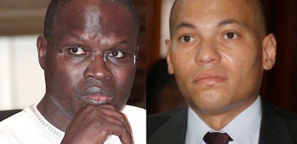 Invalidation des candidatures de Khalifa Sall et Karim Wade : l'ONU persiste et signe, le Sénégal a violé les textes internationaux