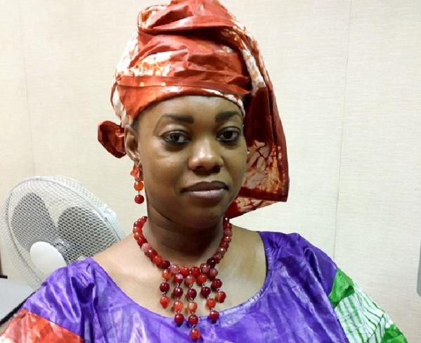 """Nouvelles révélations sur le """"scandale à 850 millions"""" au consulat du Sénégal à Milan"""