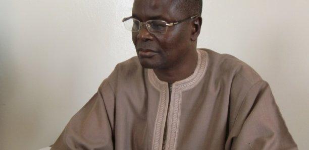 Touba: Un jeune «Mbacké-Mbacké» arrose de balles la maison du maire, Abou Lahad Ka