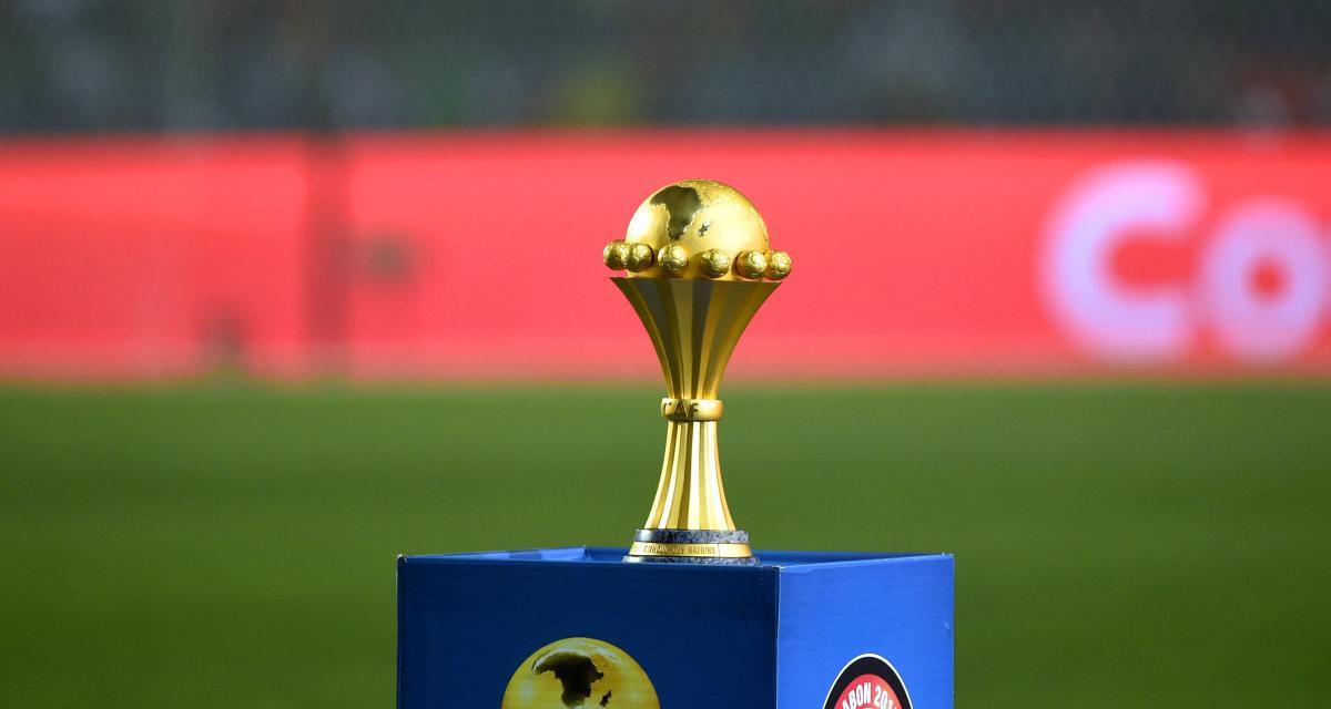 CAN-2021 - Éliminatoires : le Sénégal et le Nigeria victorieux, le Cameroun accroché