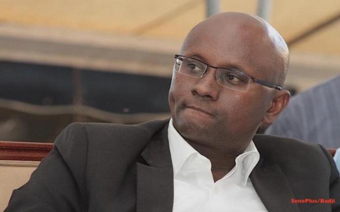 Parcelles Assainies : les conseillers contre-attaquent et chargent Moussa Sy
