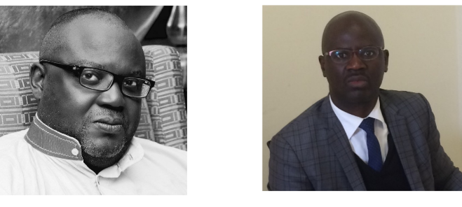 TRIBUNE – LE DISCOURS DU PRÉSIDENT MACKY SALL AU FORUM INTERNATIONAL DE DAKAR : UNE AMBITION POUR L'AFRIQUE ET LE MONDE