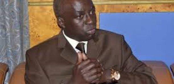 ADS : L'Armp met à nu les «graves manquements» de Pape Maël Diop