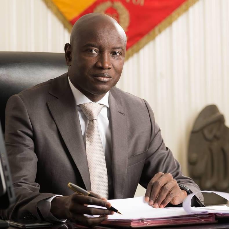 Budget 2020 : Le ministère de l'Intérieur en chiffres