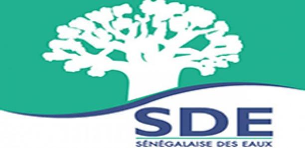 Le point sur la grève de la SDE