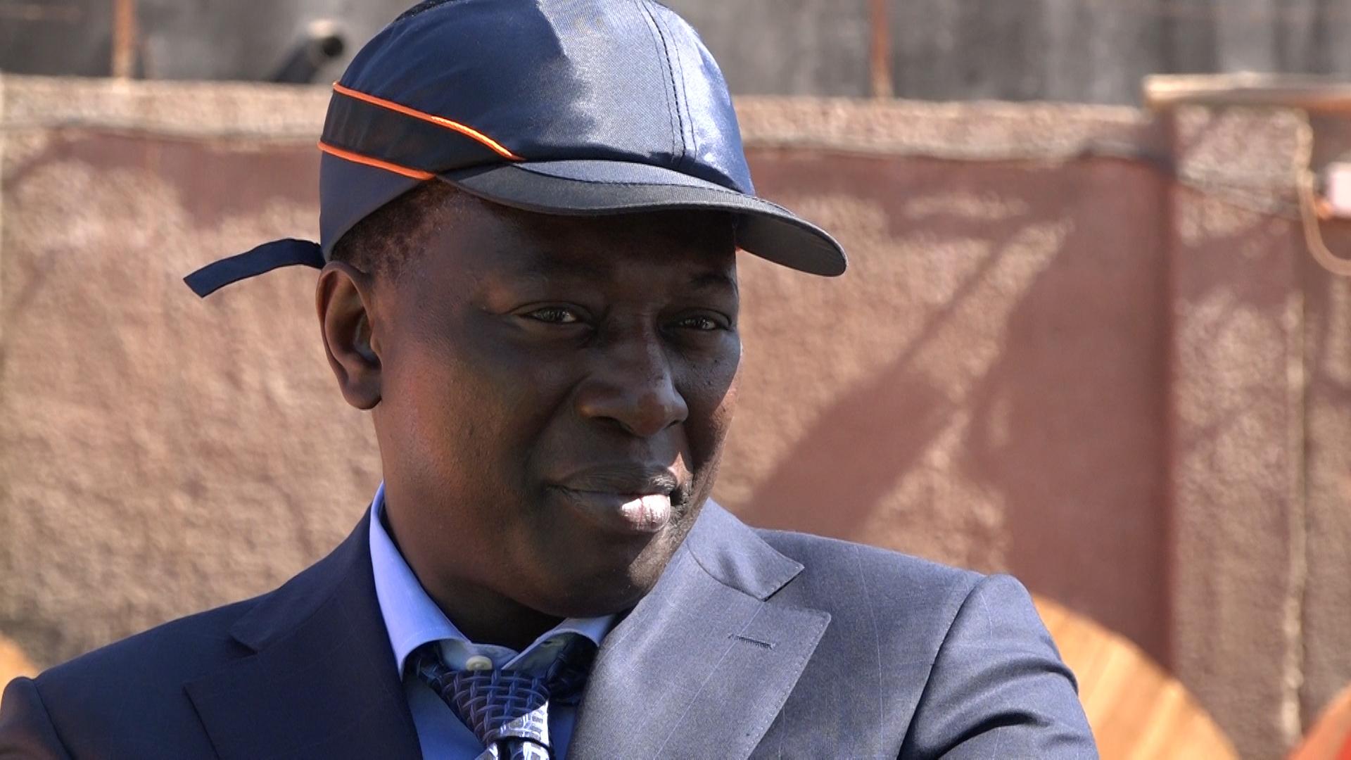 Excellec SA - La société de Pape Alé Guèye fait dans l'excellence, une fierté pour le Sénégal