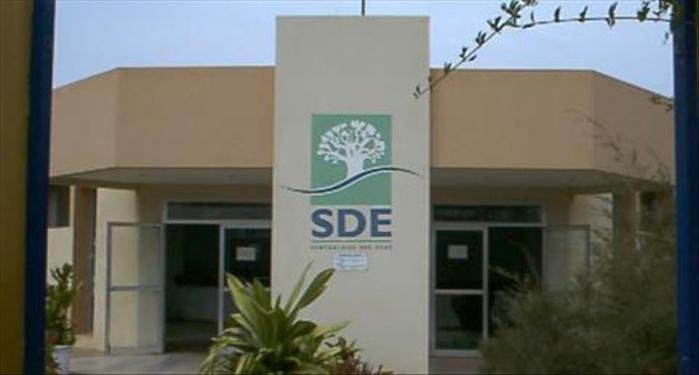 Grève des agents de la SDE – Le Gouvernement « constate avec regret qu'ils campent sur leur position »