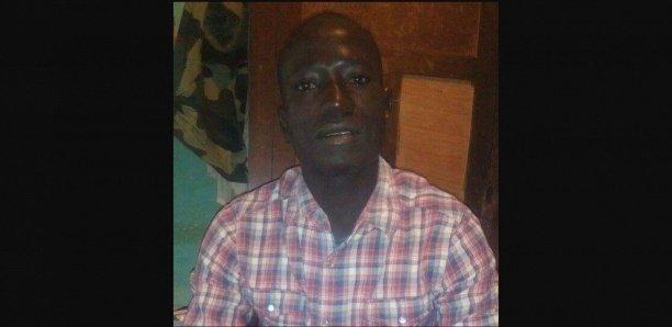 De nouvelles révélations sur le suicide du policier Gabriel Basse