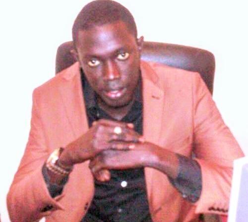 Le Sénégal « sur les rails » !