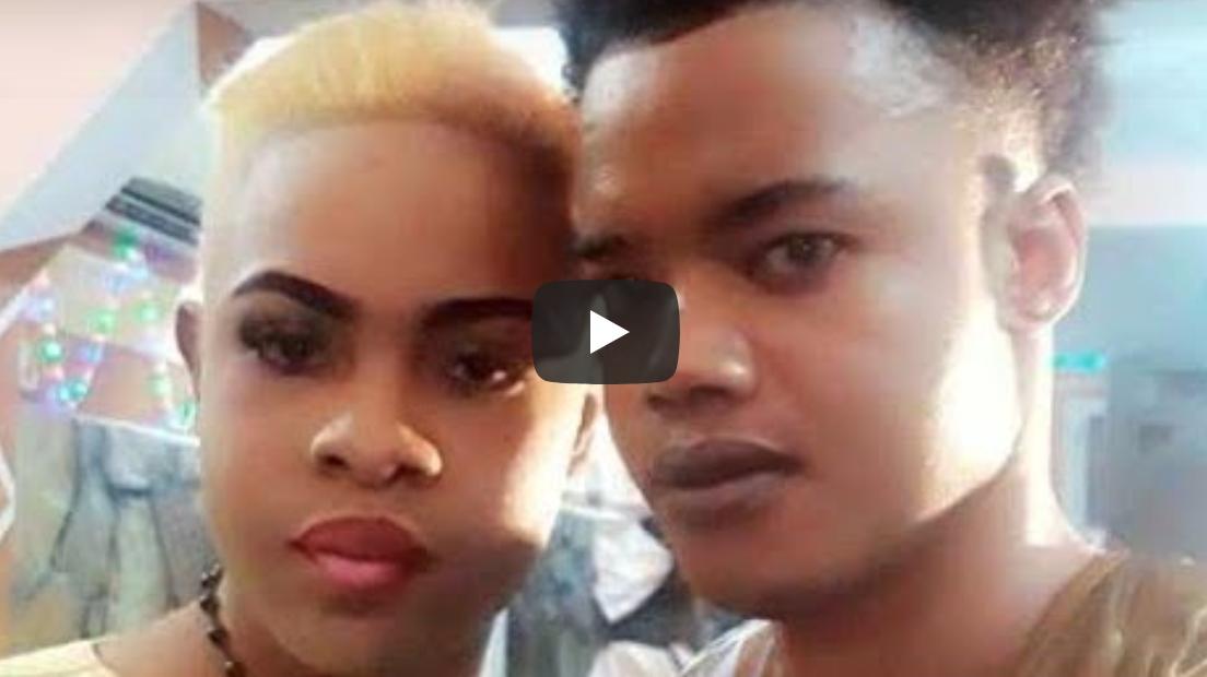 Deux hommes présentés comme des Sénégalais se marient dans un pays voisin (vidéo)