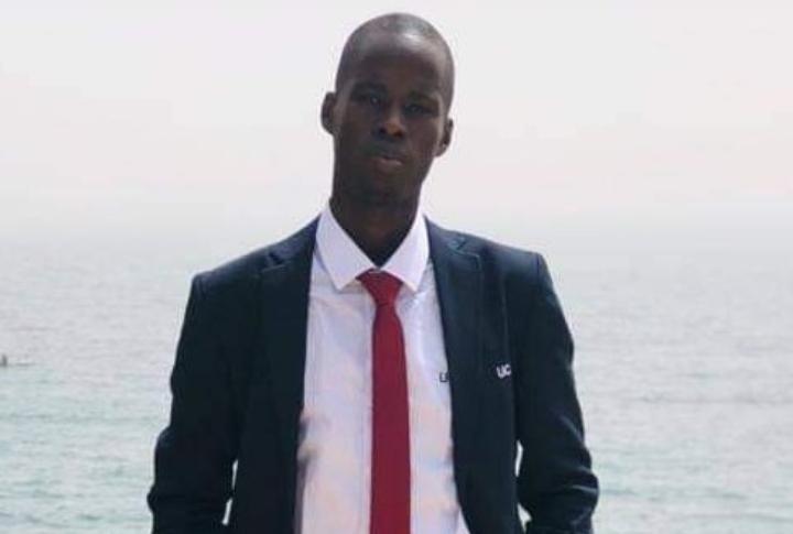 Bureau des étudiants de l'APD de Dakar,Yankhoba Dieng aux commandes!