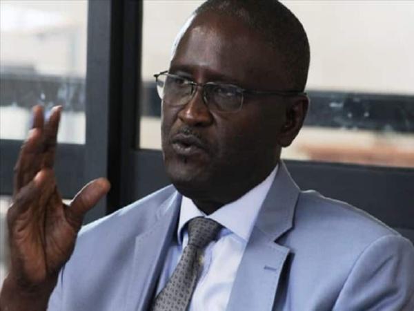 Épinglé par la Cour des Comptes: Le Dg du Cices s'explique et accuse les journalistes