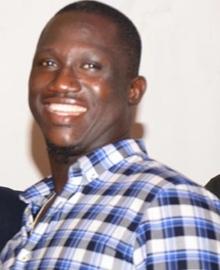 Djidiack Diouf et cie finalement placés sous mandat de dépôt