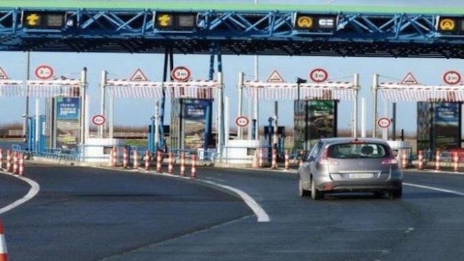 Autoroute à péage : l'Etat va renégocier le contrat