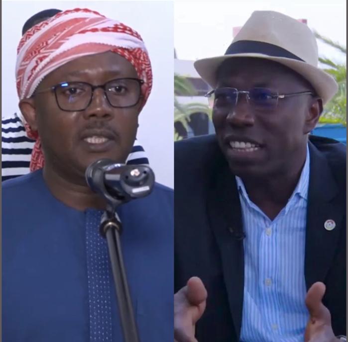 Guinée-Bissau : y a-t-il un président ?