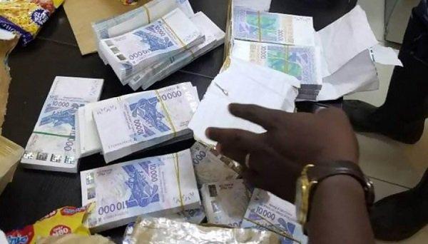 Scandale autour de 450 millions de FCfa d'indemnités: L'homme d'affaires Matar Diène arrêté et placé sous mandat de dépôt