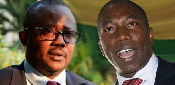 Guinée-Bissau : La Cour suprême invalide les résultats de la présidentielle
