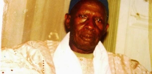 Mpal: le khalife général de Mame Rawane Ngom est décédé
