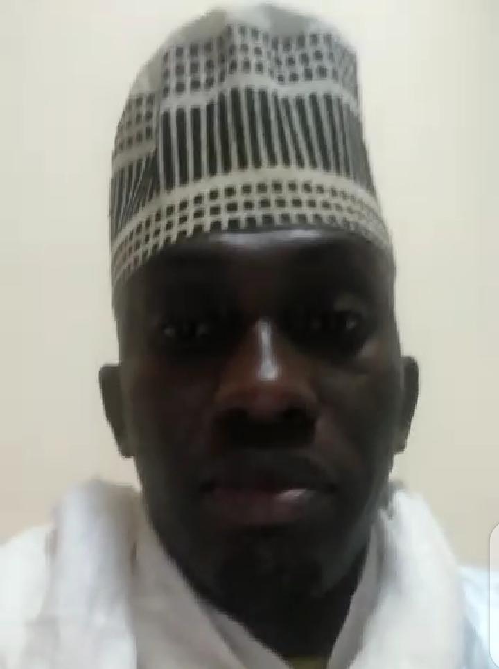 Les graves révélations de Serigne Khassim Mbacké sur la pandémie du Coronavirus