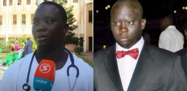 Faux médecin : Amadou Samba placé sous mandat de dépôt