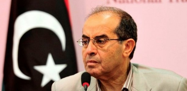 Libye : Mahmoud Jibril, ex-chef de la rébellion anti-Kadhafi, décède du coronavirus (parti)