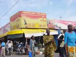 KORITÉ : L'OIGNON ET LA POMME DE TERRE DISPONIBLES À MATAM