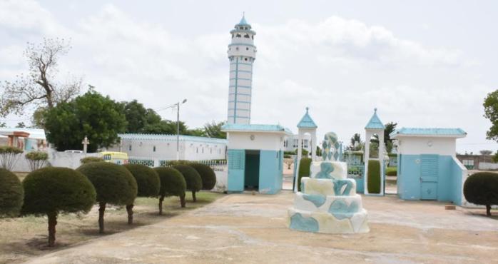 Korité 2020 : Sagne Bambara célèbre dimanche l'Aïd El Fitr.