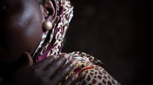 """Elle ébouillante  sa co-épouse avec du thé - Le point sur le """"cas Fama Dièye"""" finalement condamnée à... 2 ans avec sursis"""