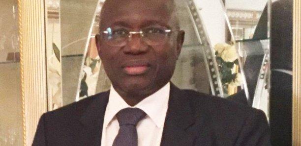 Vrai-faux décret d'honorariat : Mamadou Abdoulaye Sow démonte l'argumentaire de l'Etat