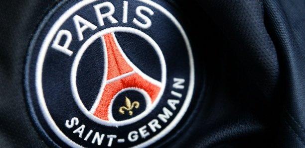 PSG : trois joueurs et un membre du staff ont eu le coronavirus