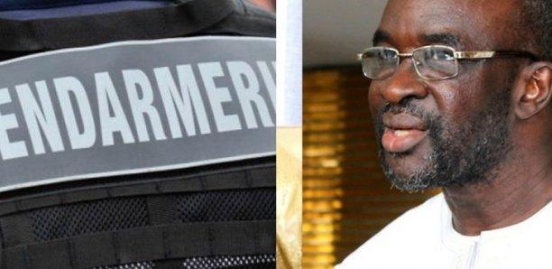 Convoqué à la Brigade de recherches : Cissé Lô fait faux bond aux gendarmes