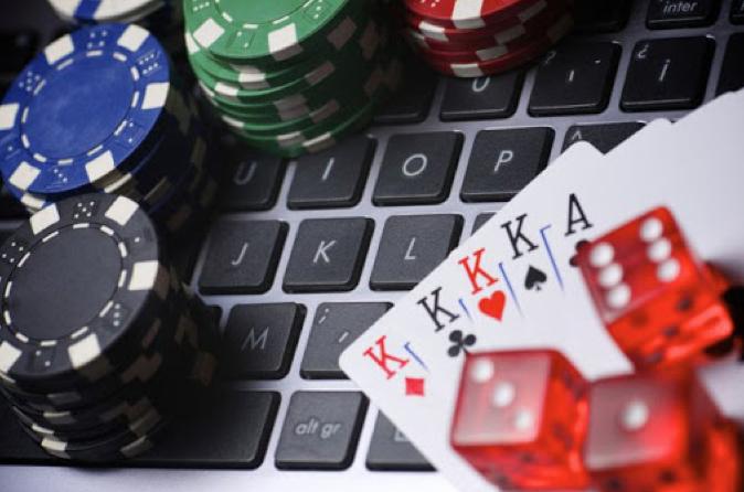 Faites des casino paris jeux — le meilleur sur internet 1xBet