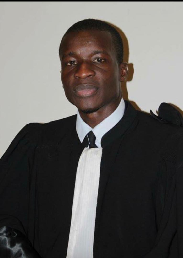 Le procès de son agresseur prévu lundi :L'ordre des avocats soutient le professeur Seydi et désigne Me Bamba Cisse pour sa défense