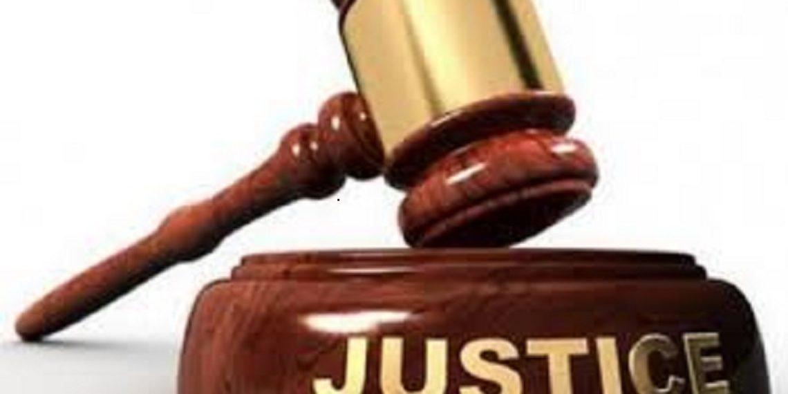 Sursis pour l'agresseur de Pr Seydi Amadou Ngom Guèye