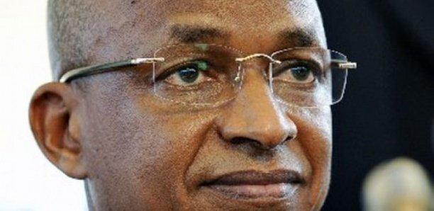 Guinée: le FNDC écarte l'un de ses chefs, Cellou Dalein Diallo, candidat à la présidentielle