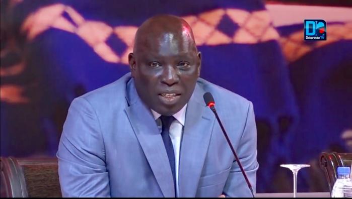 Téliko, juge ou opposant politique (Madiambal Diagne)