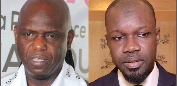 Accusations contre Ousmane Sonko : Mansour Faye face à la presse