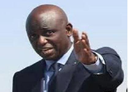 Emigration clandestine : Mansour Faye propose sa criminalisation, Aly Ngouille Ndiaye et Assane Dioma Ndiaye essayent de le calmer…