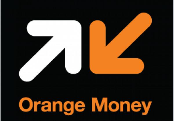 Arnaques via Orange money : Plusieurs dizaines de plaintes portant sur des millions de F CFA de préjudice dorment dans les tiroirs des Commissariats