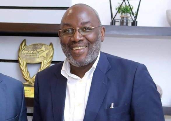 DÉCÈS DE SIDY DIALLO ET SEYI MÉMÈNE, DEUX ILLUSTRES DIRIGEANTS DU FOOTBALL AFRICAIN