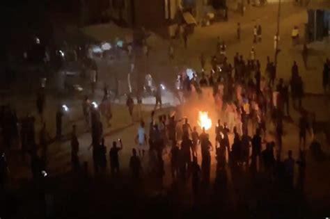 Émeutes dans plusieurs quartiers de la capitale Sénégalaise- Ce qui est reproché à Macky Sall et à son régime