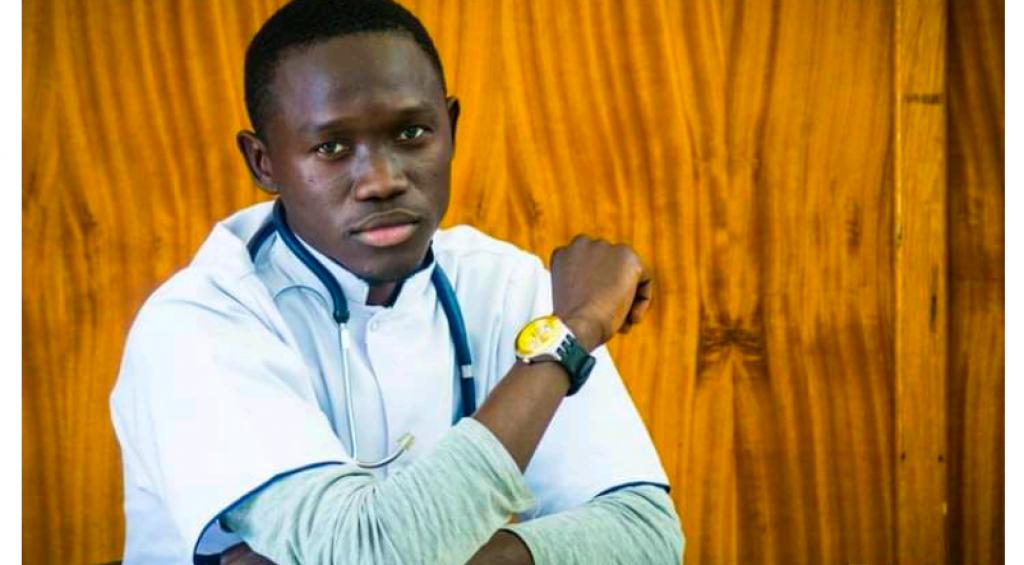 Affaire S.O.D : Macky prend en charge l'évacuation et la greffe de l'étudiant en médecine