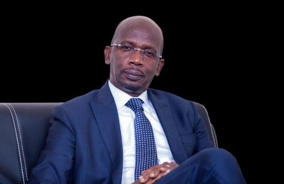 « RECRUTEMENTS » POST LIMOGEAGE A L'ONAS: Les délégués ne parlent pas le même langage